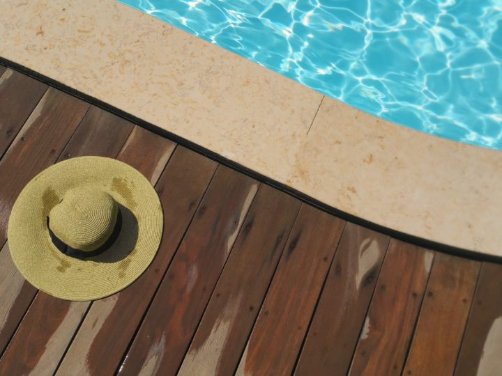 Do You Have The Right Insurance to Maximize Profits for Your Pool Service and Maintenance Business?