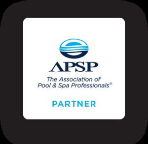 APSP Partner
